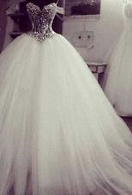 Luxus Hochzeitskleider by Luxus Hochzeitskleid