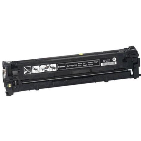 Cartridge Toner Compatible Hp Cb540a 125a Black Printer Hp Cp1215 1515 compatible for hp cb540a black toner cartridge hp 125a