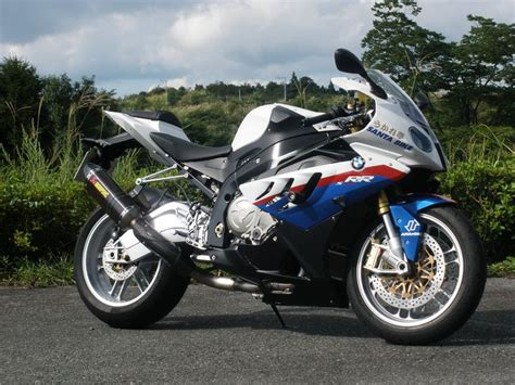 Bmw Motorrad Ducati by 43 Best Advantage Exact Images On Pinterest Ducati Bmw