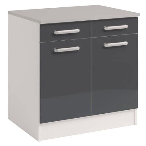 meuble cuisine pas cher but meuble bas de cuisine pas cher id 233 es de d 233 coration