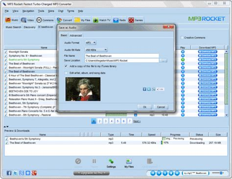download video to mp3 converter for java softwares mp3 rocket free download latest version 2013