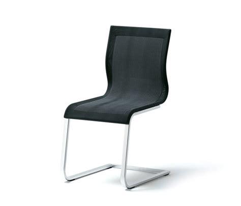 team 7 magnum stuhl magnum strick tex cantilever chair visitors chairs