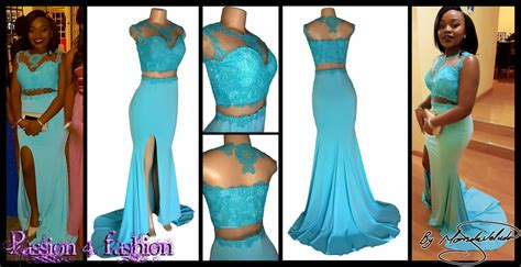 matric dresses with flat shoes and hair styles matric farewell dresses 0729931832 matric dance dresses