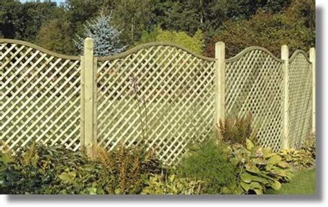 decorative garden fencing decorative garden fencing panels and tips jbeedesigns