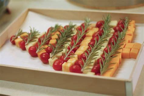 holiday dinner side dishes skinny not skinny