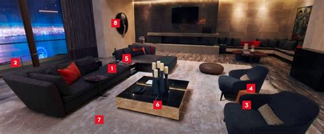 fifty shades darker furniture and decor part 1 set fifty shades of grey apartment red room latest