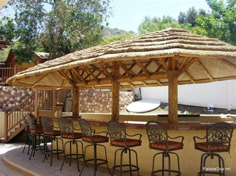 16 best images about palapa ideas on pinterest backyard ideas outdoor spaces and outdoor ideas