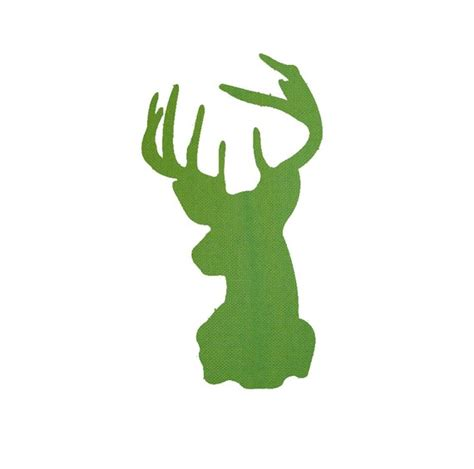 deer template new calendar template site