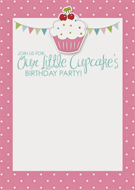 printable birthday invitations uk free printable cards free printable birthday invitations