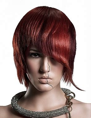 change your hair color online hair color changer apps hair color trends of hair color