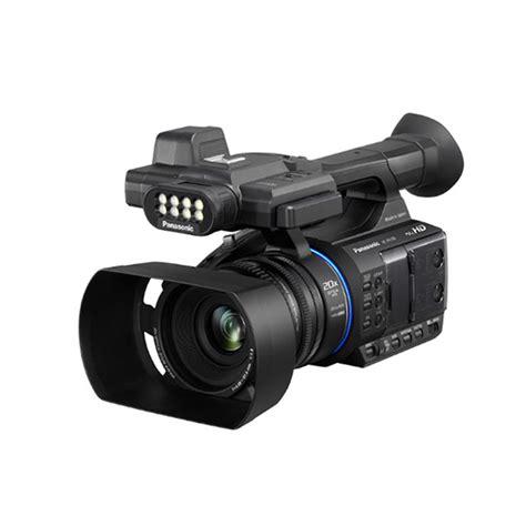 Tv Dinding Panasonic camcorder panasonic hc pv100 satelit electronic