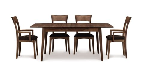 Dining Tables Chairs Artful Lodger Tables