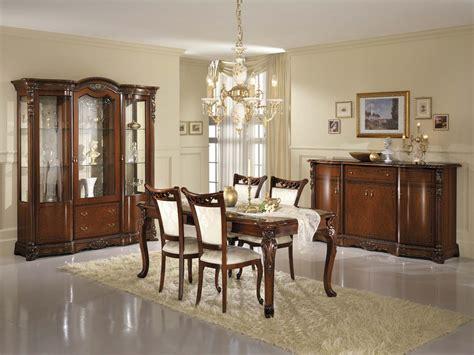 tende sala da pranzo tende per sala da pranzo classica tende per cucina con