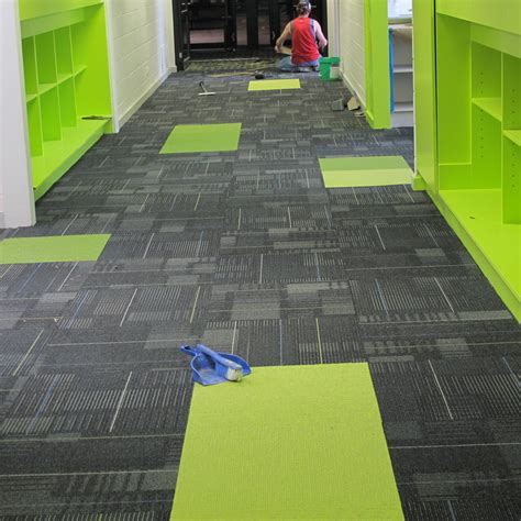 Valley Floor Coverings Pty Ltd in Greensborough, Melbourne