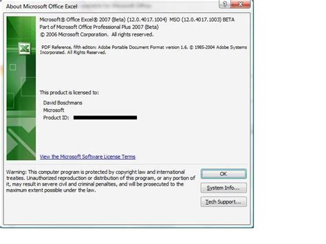 what file format does excel 2007 use excel 2007 binary file format xlsb as a timesaver