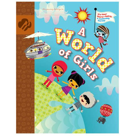 picture books about journeys brownie a world of journey book
