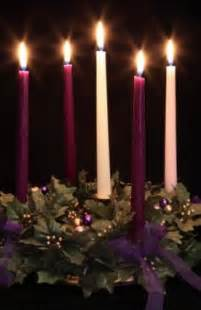 If you ve been wondering about advent candle meaning this article