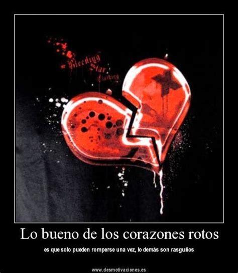 imagenes de amor roto en ingles image gallery imagenes de corazon es