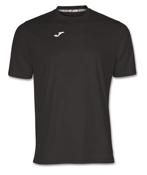 Kaos Baju Tshirt Umbro joma combi junior t shirt 100052 mjm sports bideford
