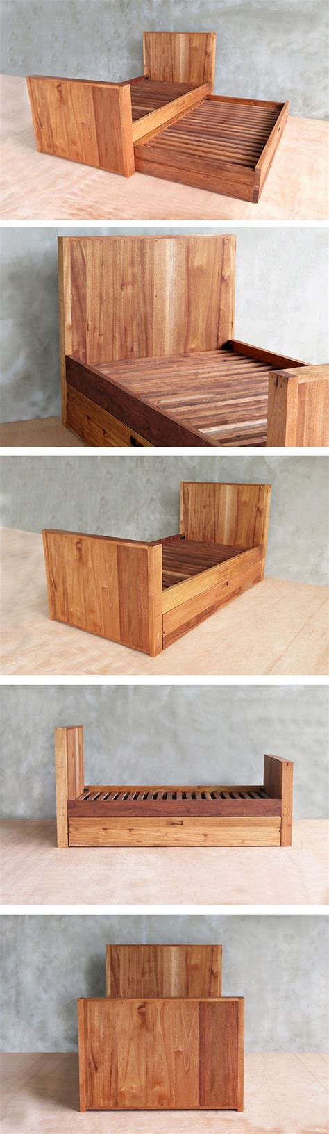 Handmade Furniture New York - 1000 images about custom furniture by masaya co on