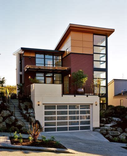 loans to fix up house 64 best northwest contemporary images on pinterest modern contemporary homes