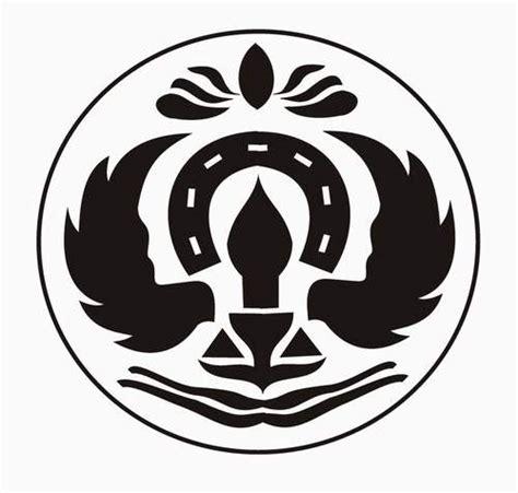 logo wali band logo profil stan sekolah tinggi akuntansi negara kaliber stan