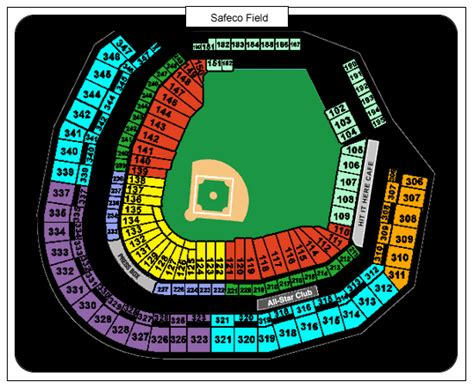 image gallery safeco seating