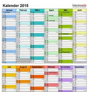 Kalender 2015 Ausdrucken Kalender 2015 Kostenlos Ausdrucken Hier Geht S Chip