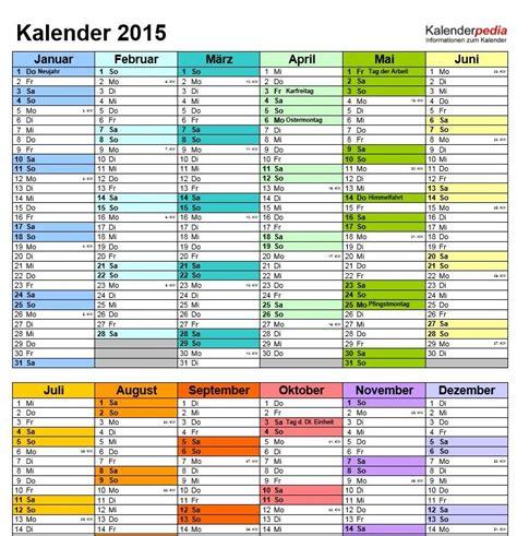 kalender kostenlos ausdrucken 2014 html autos weblog
