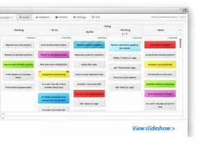 product tour kanban tool online kanban boards visual