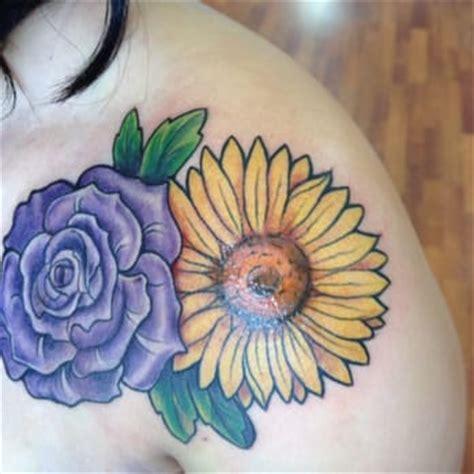 tattoo cost gold coast gold coast tattoo studio 44 photos 61 reviews tattoo