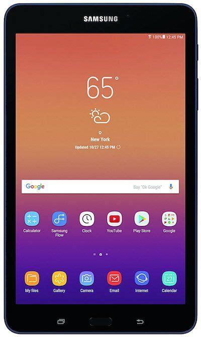 Baru Samsung Tab 8 top 12 best budget tablets 200 to buy in 2018