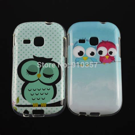 Samsung Grand Duos Grand Neo Softcase Custom Dots Dsc 09 buy 1 soft silicone tpu owl covers samsung galaxy grand duos cases bling i9082 toto