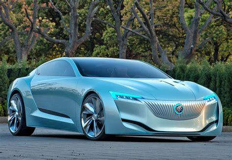 gmc sedan concept 2013 gmc related images start 450 weili automotive network