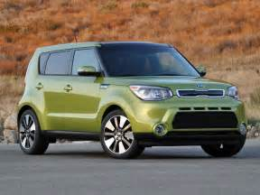 Kia Doul 2015 2016 Kia Soul For Sale In Your Area Cargurus