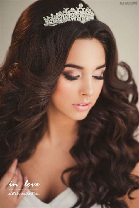 best 15 hair cuts for 2015 1000 ideas about quinceanera hairstyles on pinterest