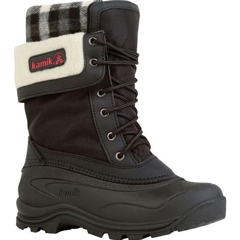s kamik boots kamik sugarloaf boot s backcountry