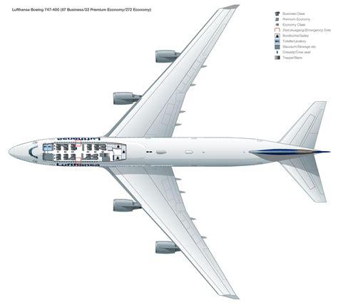 lufthansa 747 seat map seat map boeing 747 400 lufthansa magazin