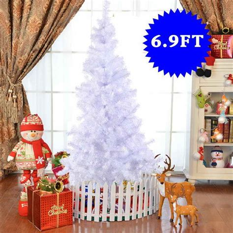 how to dismantle a christmas tree 2016 new year advanced 210cm artificial trees tree layer iron