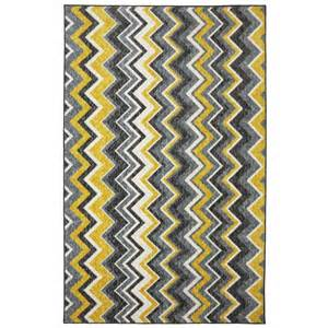 Chevron Area Rugs Ziggy Chevron Area Rugs