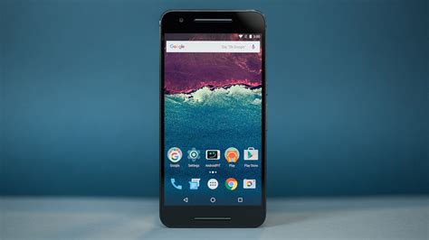 Android P Nexus 6p by How To Clear The Cache On The Nexus 6p Androidpit