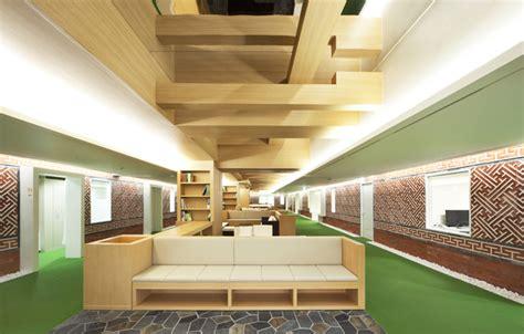 hospital interior design modern hospital interior design by hyunjoon yoo architect
