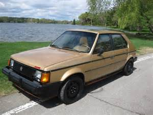 Dodge Omni For Sale Craigslist A Thing Of On Craigslist Glh Turbo