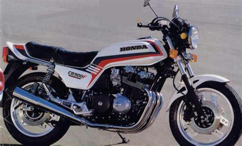 honda cb 900 honda cb 900 bol d or dicas de mec 226 nica de motos