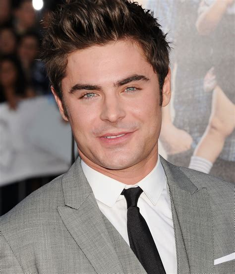 zac efron real name zac efron images hd full hd pictures