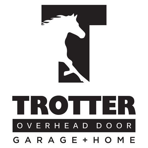 garage door repair edmond ok trotter overhead door garage home in edmond ok 73013