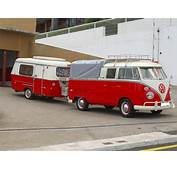 1000  Ideas About Kombi Motorhome On Pinterest