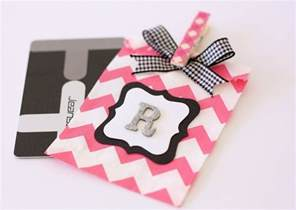 how to wrap a gift how to wrap a gift card a spoonful of sugar