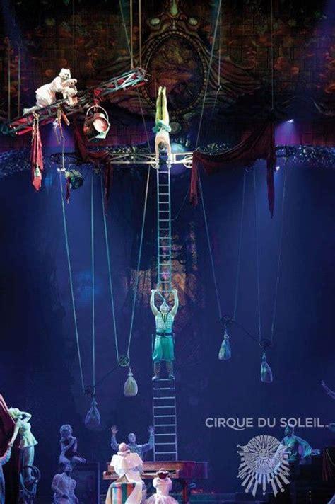 Cabinet Des Curiosités by 397 Best Cirque Du Soleil Images On Fashion