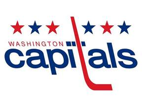 washington capitals ink pair of free agents to elcs